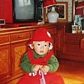 01正洙小時候...-1(小紅帽cc)