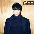 01(GEEK 12月號)利特落髮寫真