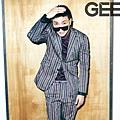 01(GEEK 12月號)利特落髮寫真-02