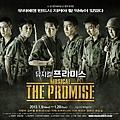 (-1.2)01利特參演由韓國國防部製作的音樂劇《The Promis》劇照-2
