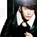 Calendar(2013.02.)東海