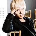 Calendar(2013.03.)藝聲