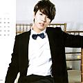 Calendar(2013.04.)晟敏