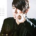 Calendar(2013.07.)始源