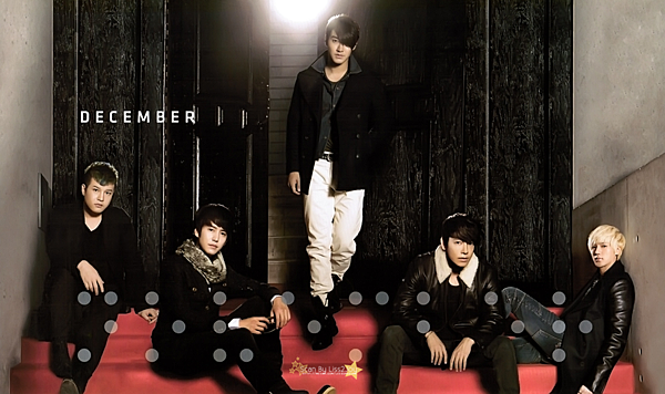 Calendar(2013.12)