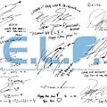 SJ。2013年,藍家男人們的新年祝福語