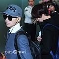 04 GO GO馬來西亞。韓國金唱片...-04