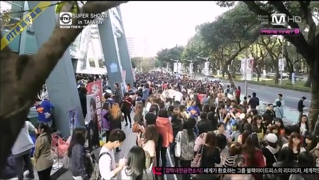 BTKP。SS4 In Taipei Dome-30