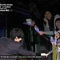BTKP。SS4 In Taipei Dome-69