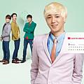 Calendar(2012.03)藝聲