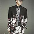 Ceci Magazine 3月號-3