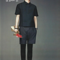 Ceci Magazine 3月號-2
