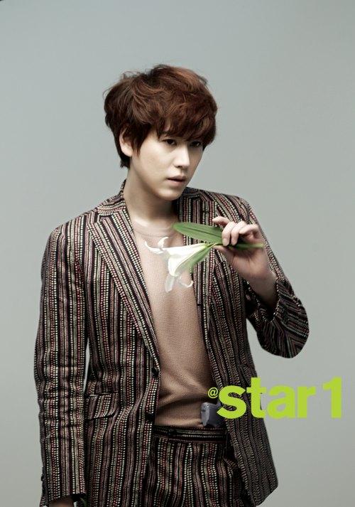 @aStar1雜誌3月號(圭賢)-01