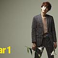 @aStar1雜誌3月號(圭賢)-05