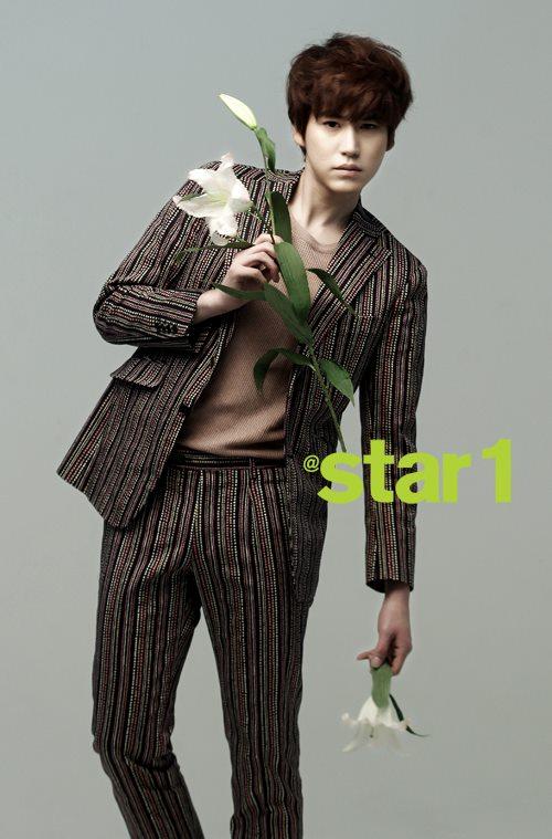 @aStar1雜誌3月號(圭賢)-03