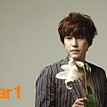 @aStar1雜誌3月號(圭賢)-06