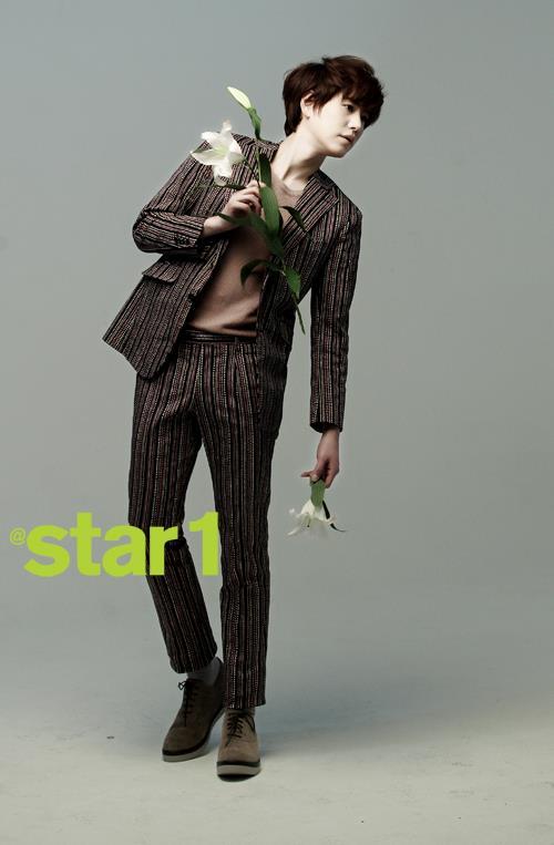 @aStar1雜誌3月號(圭賢)-04