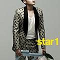 @aStar1雜誌3月號(厲旭)-01