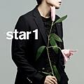@aStar1雜誌3月號(厲旭)-07