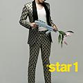 @aStar1雜誌3月號(厲旭)-03