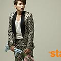 @aStar1雜誌3月號(厲旭)-05