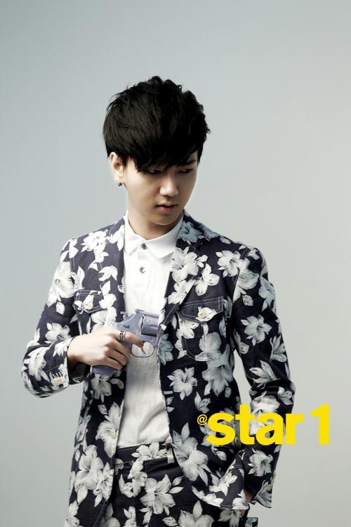 @aStar1雜誌3月號(藝聲)-04
