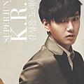 @aStar1雜誌3月號(藝聲)-09