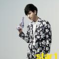 @aStar1雜誌3月號(藝聲)-03