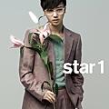 @aStar1雜誌3月號(藝聲)-07