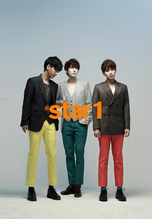 @aStar1雜誌3月號-01