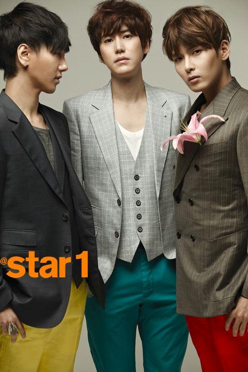 @aStar1雜誌3月號-04