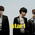 @aStar1雜誌3月號-11