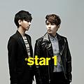 @aStar1雜誌3月號-08
