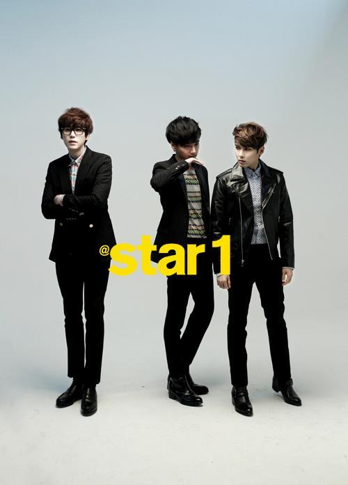 @aStar1雜誌3月號-09