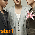 @aStar1雜誌3月號-03