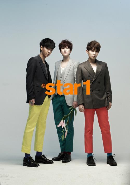 @aStar1雜誌3月號-02