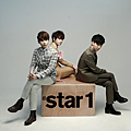 @aStar1雜誌3月號-21