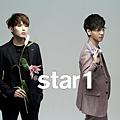 @aStar1雜誌3月號-14
