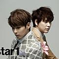 @aStar1雜誌3月號-16