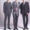 2013 Easy雜誌3月號-2