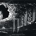 2013「W Korea 4月號」(東海)