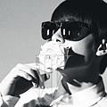 2013「W Korea 4月號」(銀赫-1)
