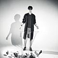 2013「W Korea 4月號」(藝聲-1)