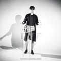 2013「W Korea 4月號」(藝聲)