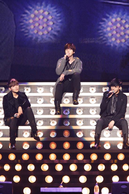 「Special Winter Concert」In Japan-05