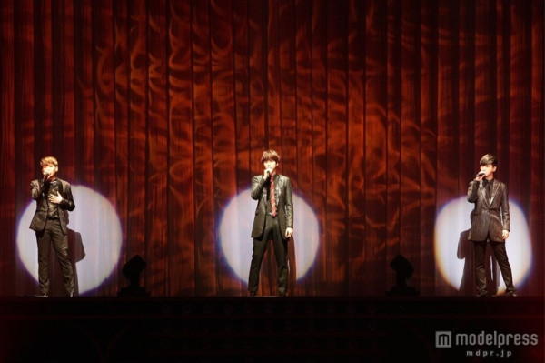 「Special Winter Concert」In Japan-03