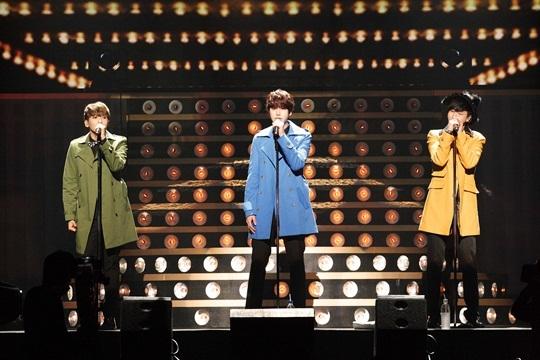 「Special Winter Concert」In Japan-04
