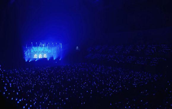 「Special Winter Concert」In Japan-01