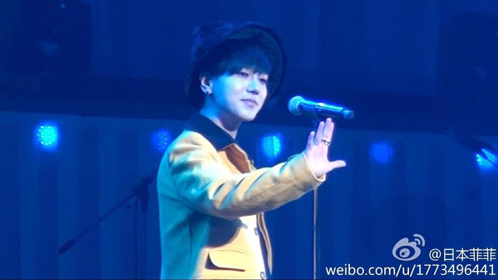 「Special Winter Concert」In Japan-10