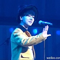 「Special Winter Concert」In Japan-10